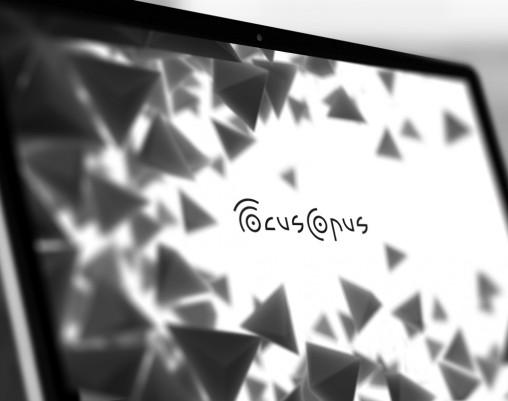 webdesign focuscopus