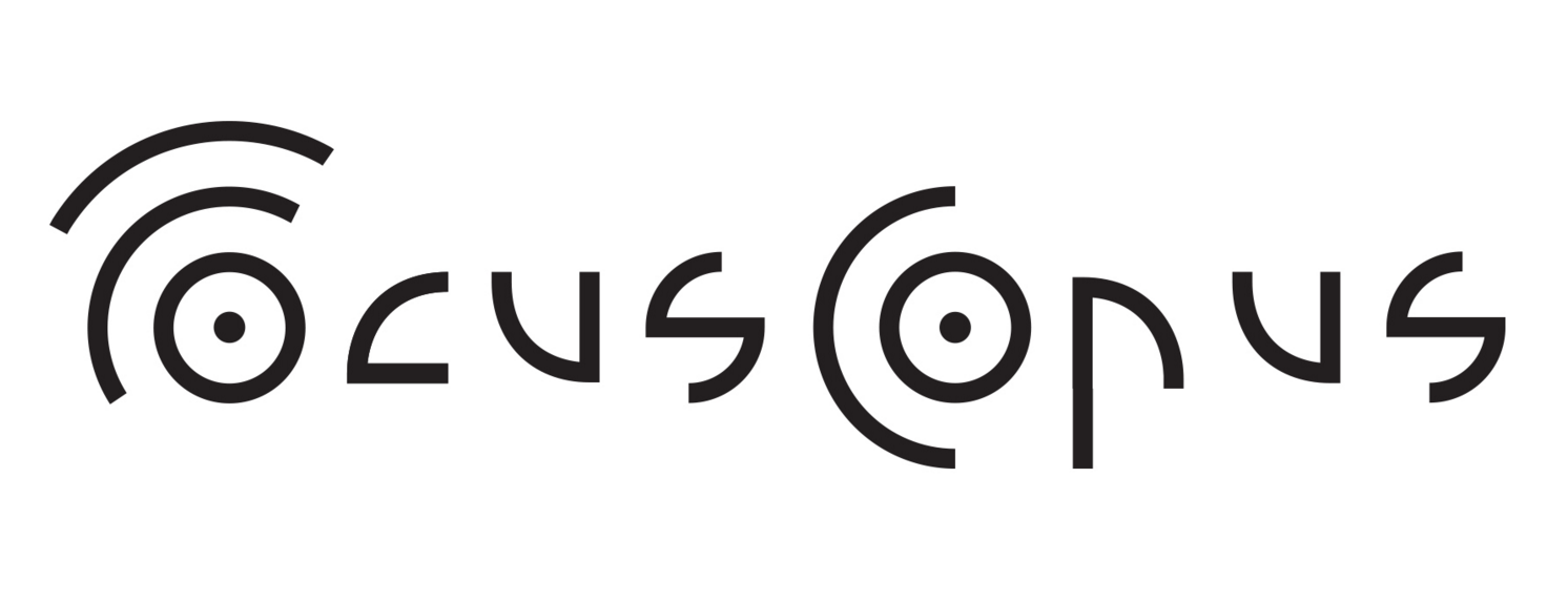 focuscopus