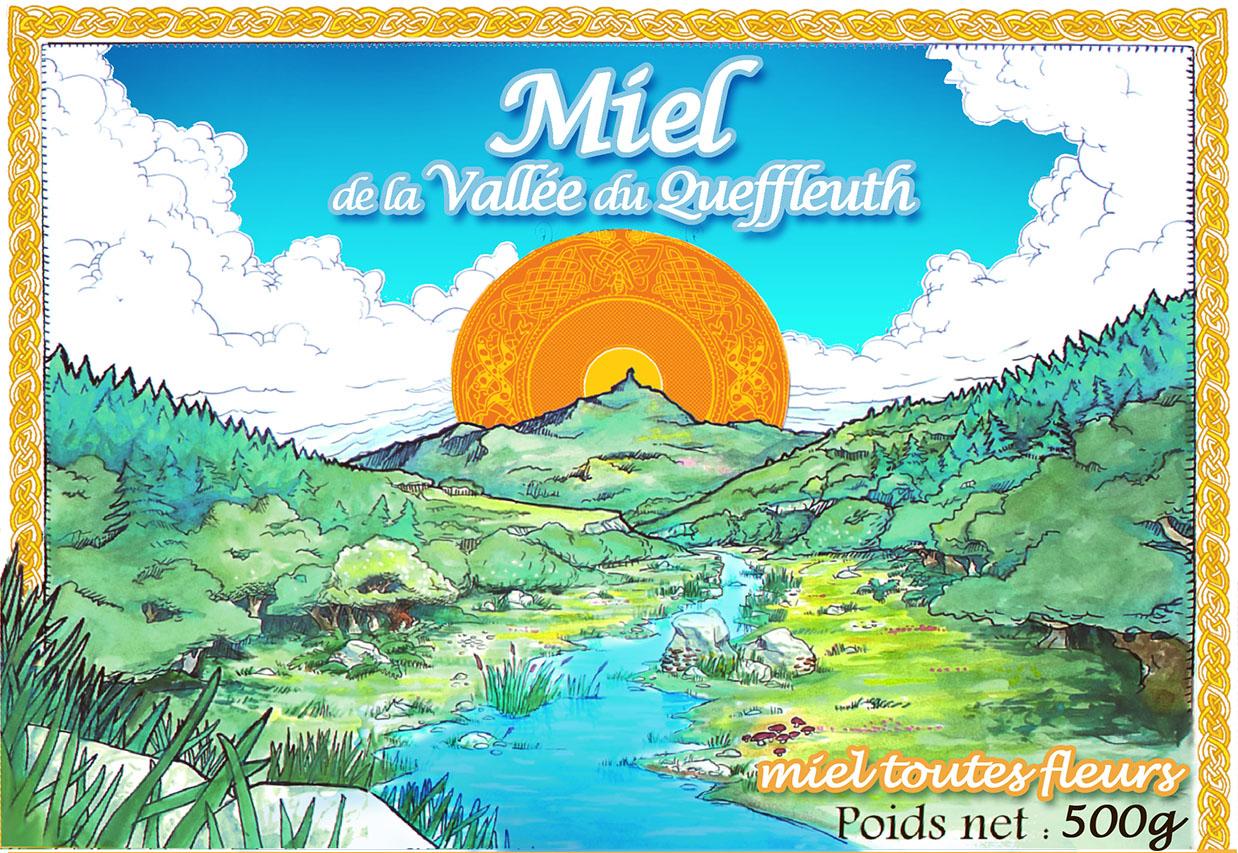miel_du_queffleuth