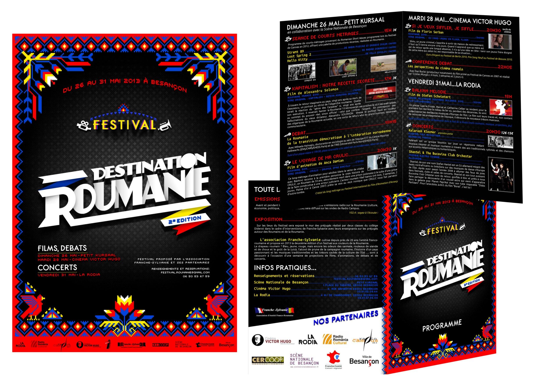 programme_destination_roumanie