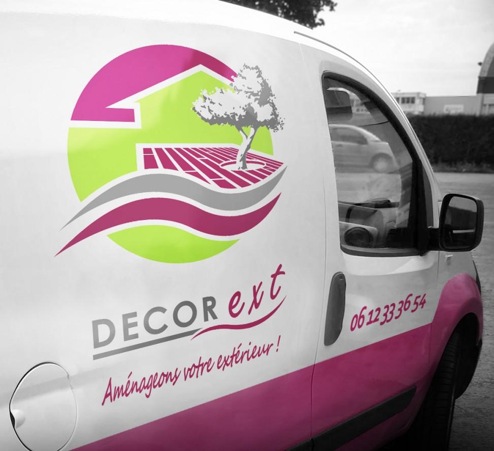 decorext-logo