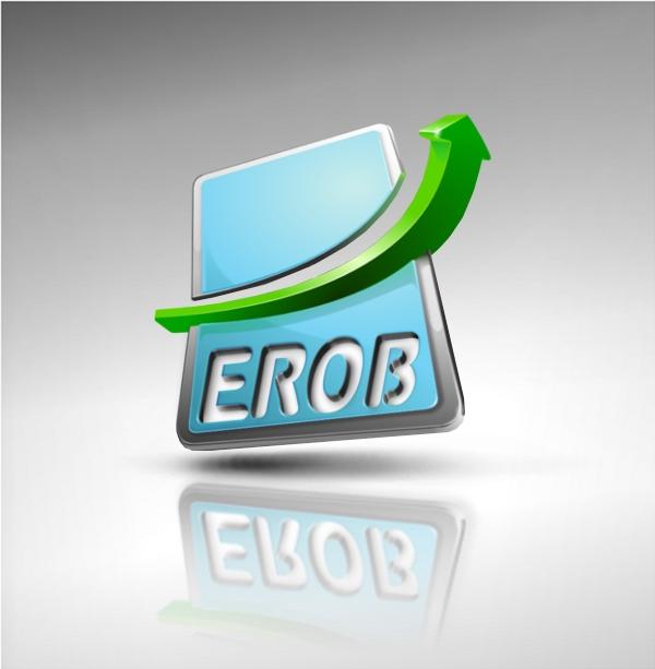 logo-3D-erob