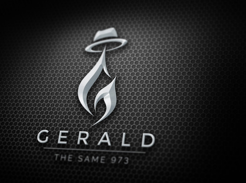 logo-gerald-chanteur