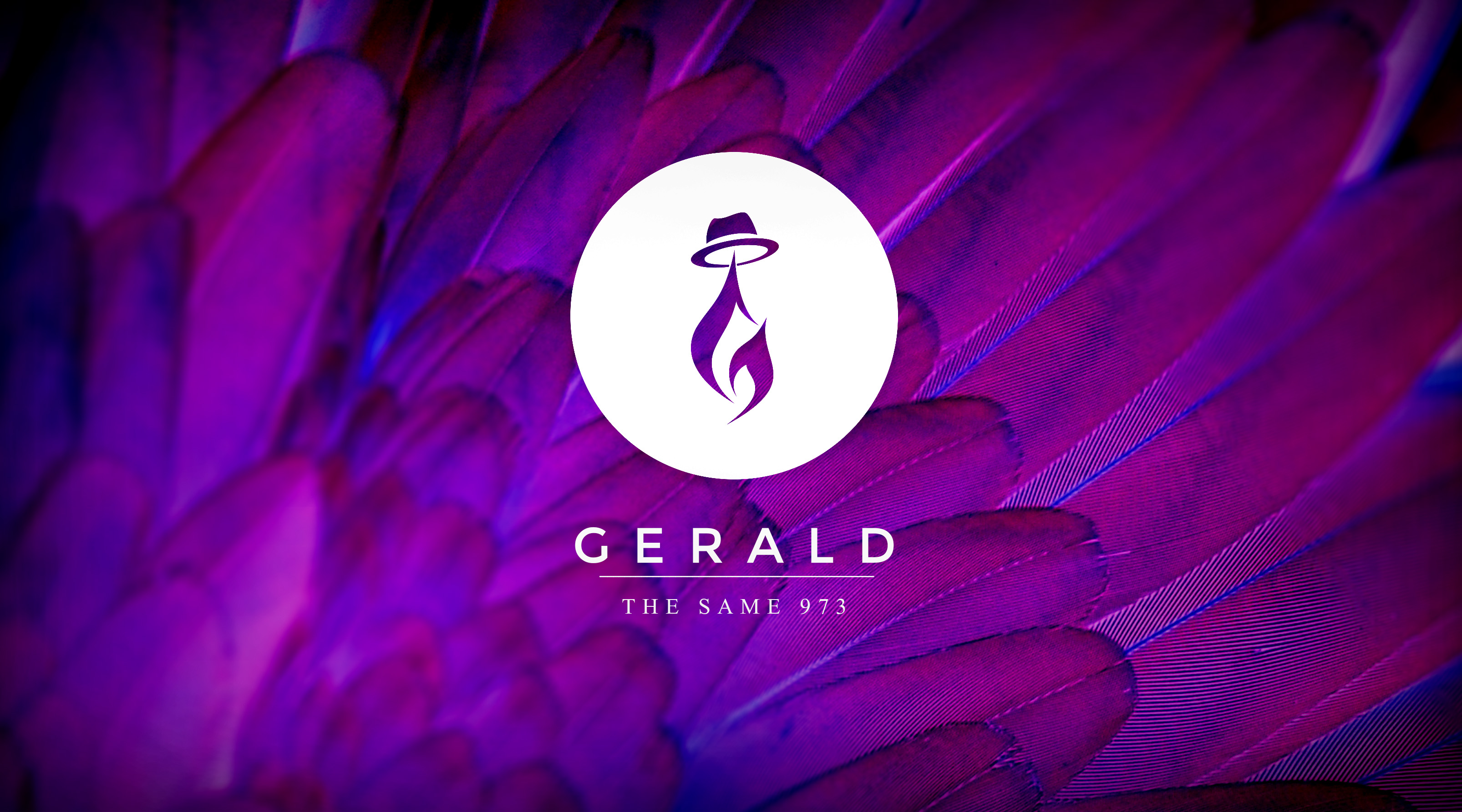 logo-rond-violet-plumes-thesame